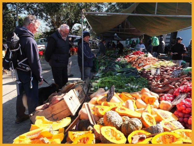 auf-dem-markt-in-la-floresta